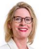 Ontslag advocaat Amersfoort - mevrouw mr. M.  Hille Ris Lambers