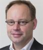 Ontslag advocaat Den Haag - de heer mr. O.  Diels
