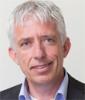 Ontslag advocaat Den Haag - de heer mr. F. van der Schrier