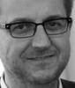 Ontslag advocaat Papendrecht - de heer mr. M.W.  Huijzer