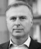 Ontslag advocaat Rotterdam - de heer mr. G.F. van den  Ende