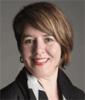 Ontslag advocaat Rotterdam - mevrouw mr. K.M. van Wijngaarden